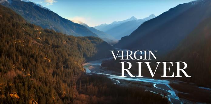 Retour sur la série Virgin River