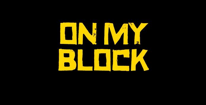 On My Block Season 4 : quand sortira la série ?