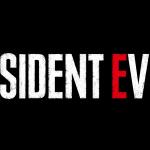 Tout savoir sur le jeu Resident Evil 3