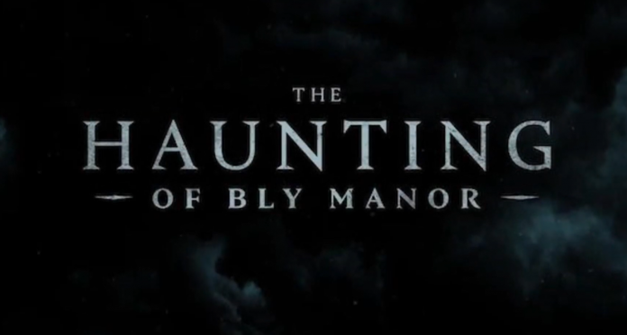The Haunting of Bly Manor : la suite de la série horrifique de Netflix