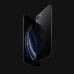 Apple va sortir un nouvel Iphone moins cher