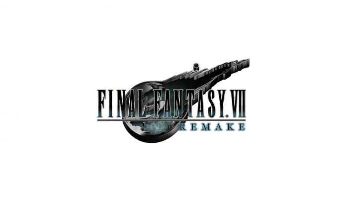 Zoom sur Final Fantasy 7 remake
