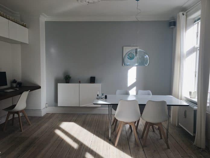 Acheter un appartement en résidence : comment faire le bon choix ?