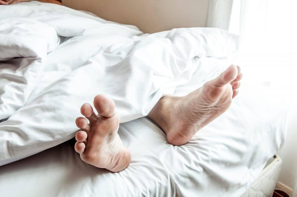 Des idées pour augmenter le plaisir masculin