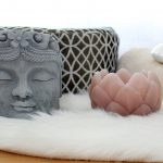 Quels accessoires déco de bouddhisme mettre dans son salon ?