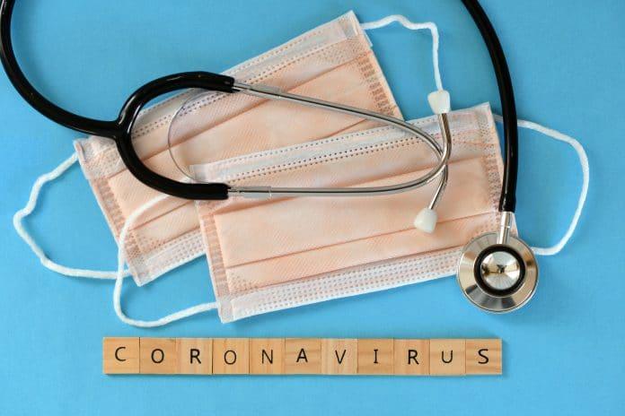 Coronavirus : un essai clinique pour prélever du plasma