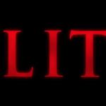 Elite saison 4 : Polo pourrait-il être sauvé ?