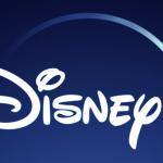 Disney+ : Les nouveautés à regarder dès ce week-end