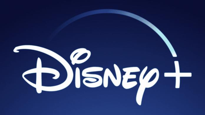 Disney + aussi disponible sur PS4 et Xbox One