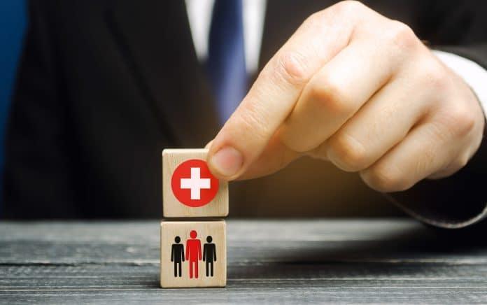 Coronavirus : comment réussir le déconfinement pour les entreprises ?