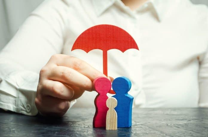 Comment bien choisir son assurance-vie ?