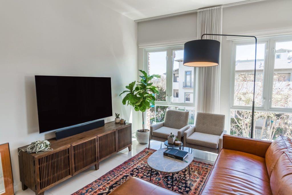 Qu'est-ce qu'implique un achat en résidence ?