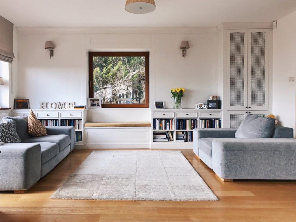Y a-t-il un intérêt financier à acheter un appartement en résidence ?