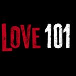 Love 101 saison 2 : ce que vous devez savoir