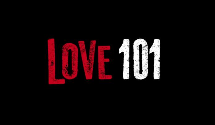 La série Love 101 menacée de ne pas être diffusée en Turquie