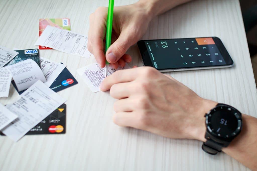 Pourquoi est-il intéressant de faire un regroupement de crédits ?