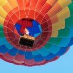 Marketing espace publicitaire : Pourquoi opter pour les montgolfières?
