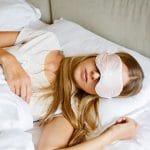 Quel est l'impact du Coronavirus sur le sommeil?