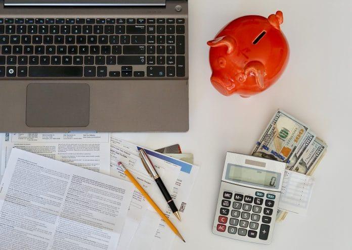Le regroupement de crédits pour maîtriser ses dépenses