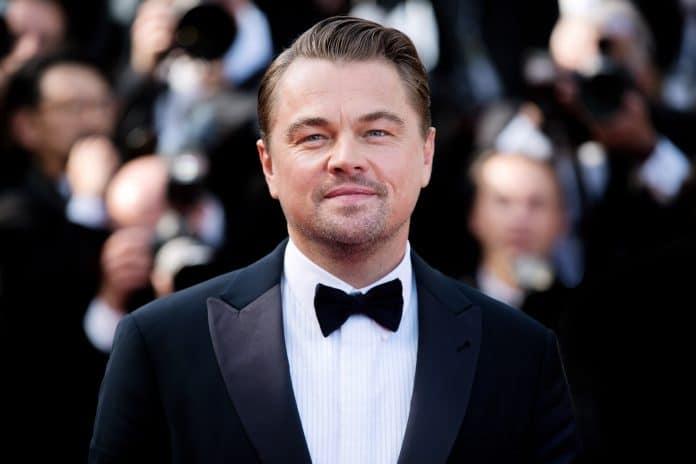 Jouer aux côtés de Léonardo Di Caprio et Robert De Niro dans leur prochain film : c'est possible