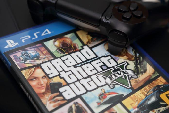 GTA 6 serait en développement