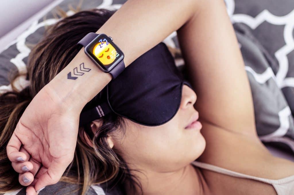Comment combattre les impacts du coronavirus sur le sommeil ?