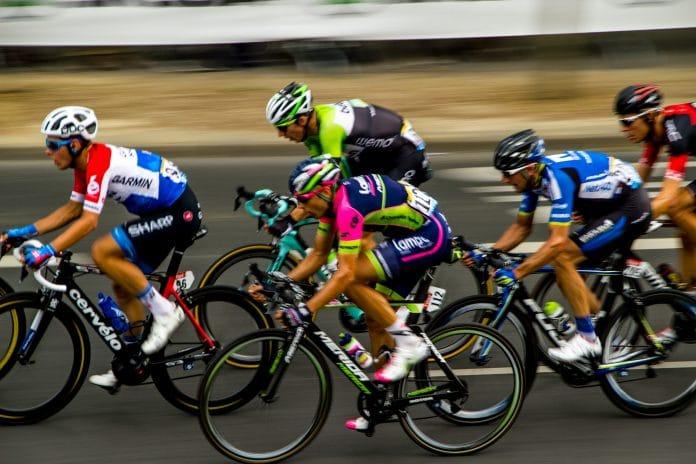 Le Tour de France 2020 est reporté