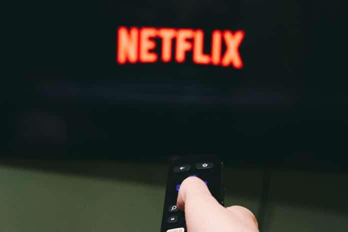 Netflix sera à court de nouveauté à cause du Covid-19 ?