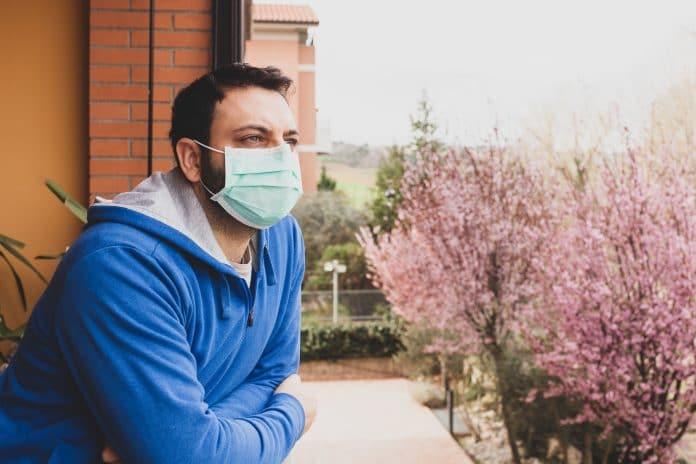 Coronavirus : quelle sera la vie après le déconfinement ?