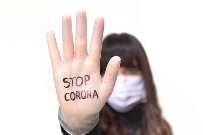 Ces stars qui ont fait un don pour lutter contre le coronavirus