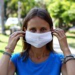 Coronavirus : la perte de goût et d'odorat sont des symptômes