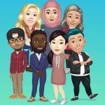 Les avatars Facebook : la nouvelle tendance virale