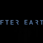 After Earth : Will Smith et son fils dans un film apocalyptique