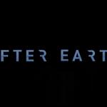 After Earth : Will Smith et son fils dans un film apocalyptique