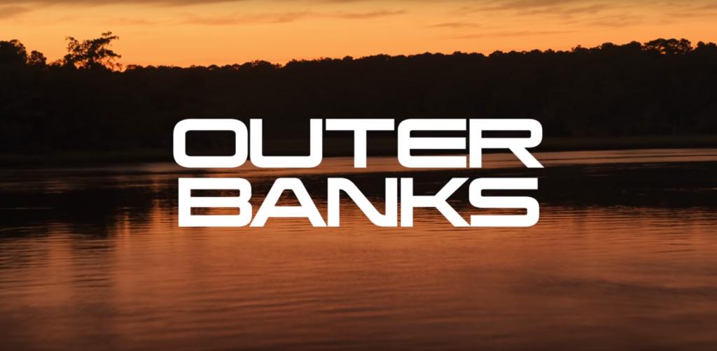 Outer Banks sur Netflix : quels âges ont-ils?