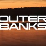 Outer Banks sur Netflix : saison 4 et 5 déjà en tête !