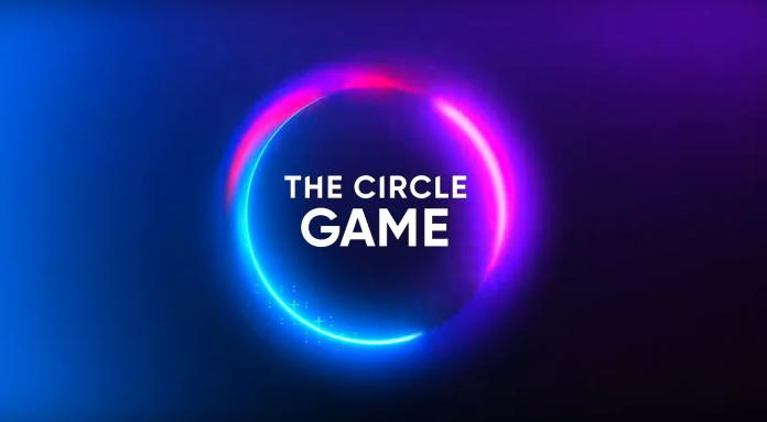 The Circle : La téléréalité sur Netflix qui cartonne