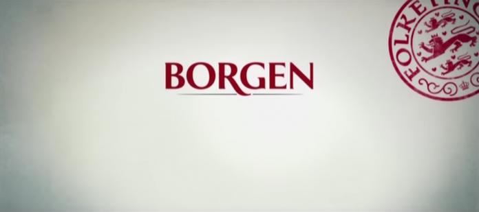 Borgen saison 4 : Netflix ressuscite la série pour 2020