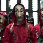 La Casa de Papel saison 5 : l'ultime saison de la série