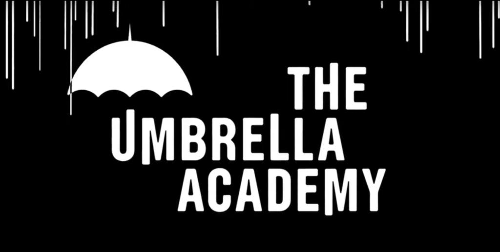 Umbrella Academy saison 2 : Netflix dévoile la date de diffusion en vidéo