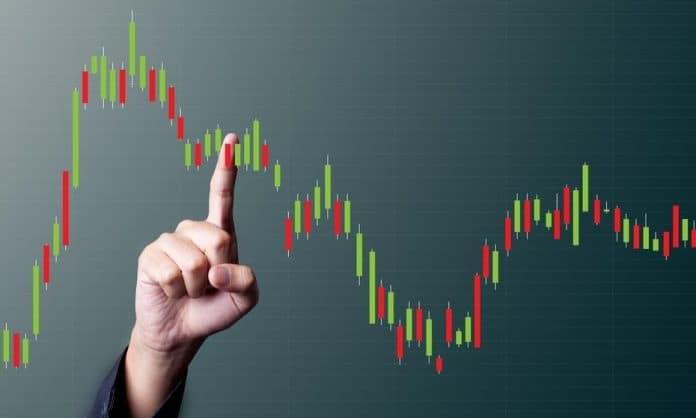 Bitcoin : à quoi sert le troisième halving imminent ?