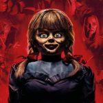 Annabelle : le deuxième film d'horreur de l'univers Conjuring
