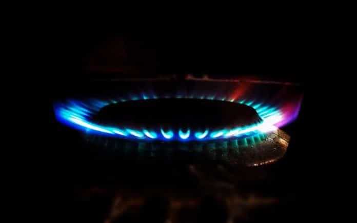 La consommation d'énergie des français : quelles habitudes prendre pour l'environnement ?
