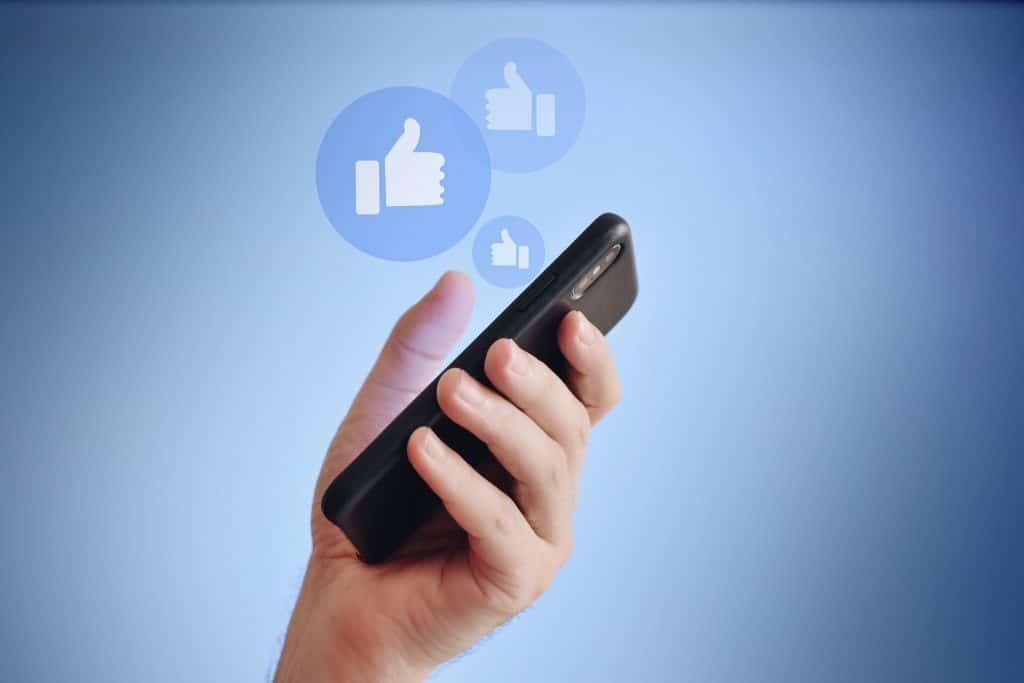 Comment promouvoir son e-commerce ?