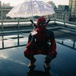 Deadpool 3 : Le film retardé de 5 ans ?