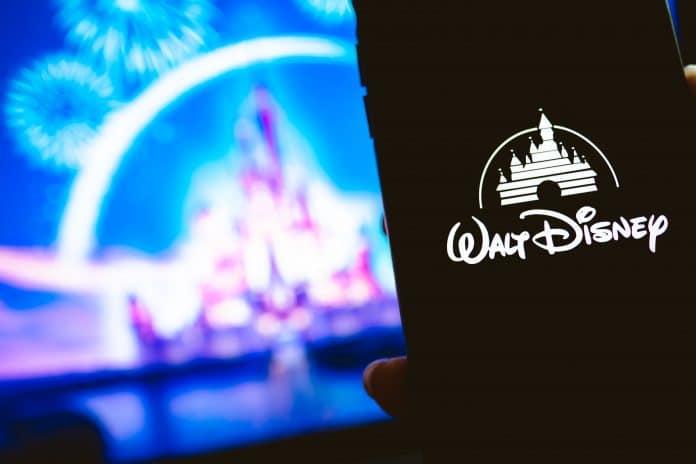 Disney adapte Hercule