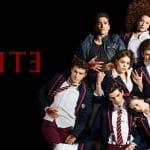 Elite saison 4 : Quels sont les personnages à ne pas revenir ?