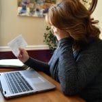 Coronavirus : comment gérer son crédit à la consommation ?