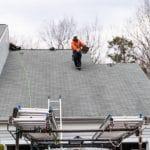 Bâtisse ancienne : comment prendre soin de la toiture ?