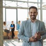 Quitter un CDI pour une activité indépendante : nos conseils